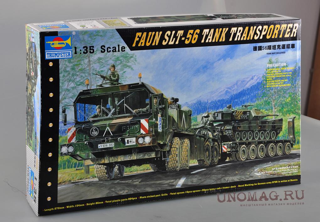 Танковый транспортер фаун работа на т4 транспортер