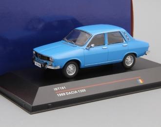 DACIA 1300 (1969), blue