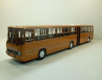 IKARUS 280, оранжевый