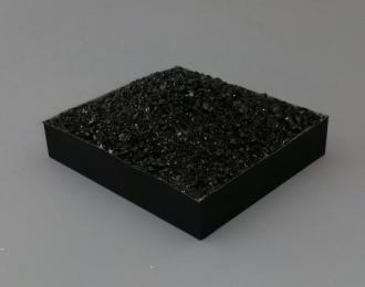 Груз в кузов Уголь для ZIL-ММЗ-4502