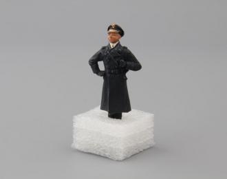 Фигурка Немецкий офицер