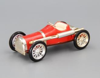 Гоночный автомобиль (игрушка)