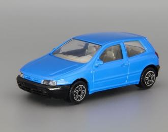 FIAT Bravo (cod.4145F), blue
