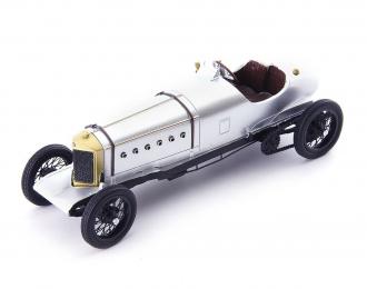 Maybach Spezialrennwagen, silver, Germany, 1920