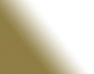 Маркер MOLOTOW 640PP Хром-Золото