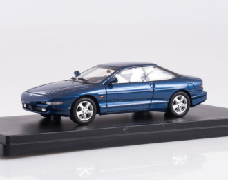 Ford USA - Probe Ii Coupe 1993
