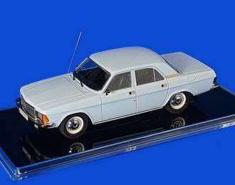 Горький 31012 V8 1988-1992 г.г.