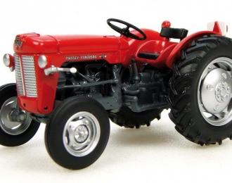 Massey Ferguson 825 - 1963