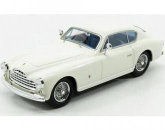 Ferrari 195 Inter Ghia Coupe - 1950 (white)