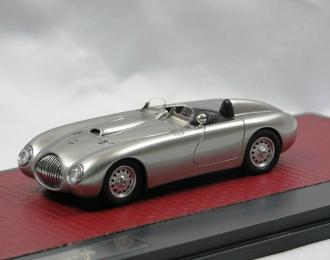 VERITAS RS 1948 Silver