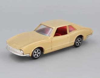 CHRYSLER V 280 Ghia, biege