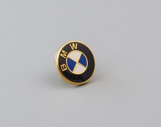 Значок логотип BMW