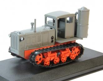 ХТЗ-Т2Г, Тракторы 22, серый