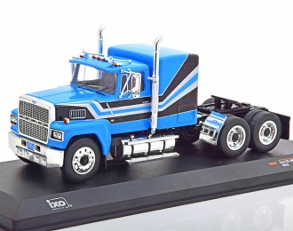 FORD LTL 9000 1978 Blue