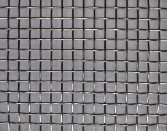 Сетка (ячейка 1х1 мм), 65х50 мм