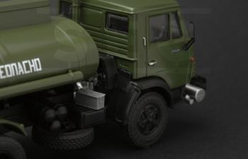 АКБ для грузовых автомобилей, комплект 2 шт.