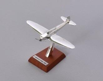 """Heinkel He 70 """"Blitz"""" 1932"""