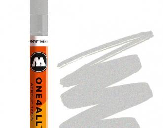 Маркер MOLOTOW 127HS ONE4ALL 207 Телесный 2мм