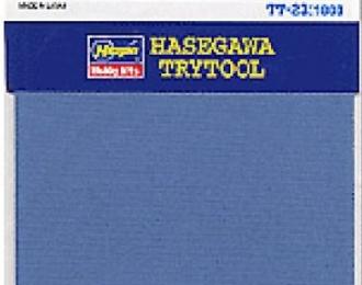 Полировочная ткань TT-23