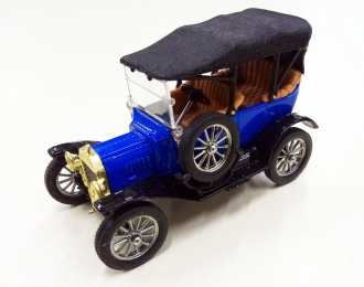 "FORD Model T ""Tin Lizzie"" Limited Edition (1915), blue"