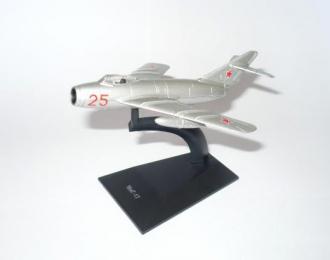 (Уценка!) МИГ-17, Легендарные Самолеты 35