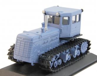 (Уценка!) Т-180, Тракторы 55, серый