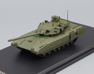 """ТБМП Т-14 """"Армата"""""""