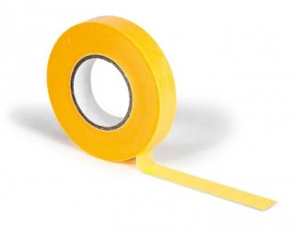 Маскирующая лента, 10 мм.
