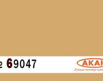 Жёлто-коричневый - палубные надстройки парусников