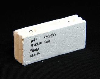 Блок ФБС МЗКТ-10