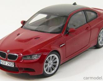 BMW 3-SERIES M3 E92 COUPE 2007