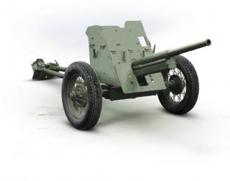 Б-4 - 203-мм гаубица особой мощности