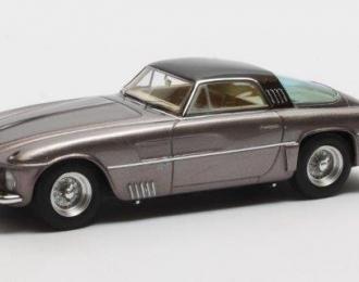 FERRARI 250 Europa Coupe Vignale #0313EU 1954 Grey/Black