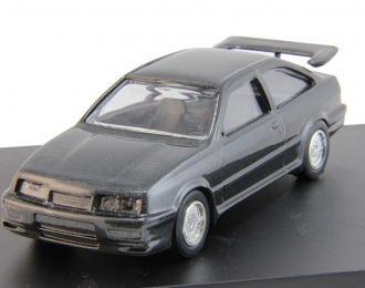 FORD Sierra Cosworth Roadcar, grey