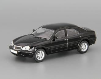 Горький 3111 (2000-2004), Автолегенды СССР 223, черный