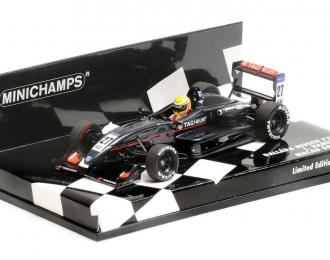 DALLARA MUGEN F302 - LEWIS HAMILTON - MACAU GP 2003