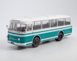 ЛАЗ-695М, Наши автобусы 23