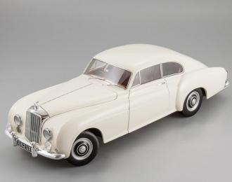 Bentley R-Type Continental 1954 (beige)