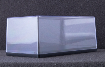 Бокс SSM (14,5х8х6,5 см)