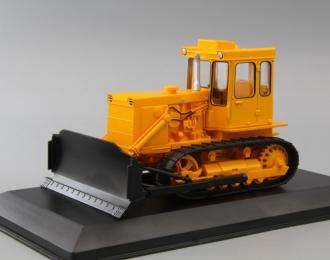 Т-170, Тракторы 101