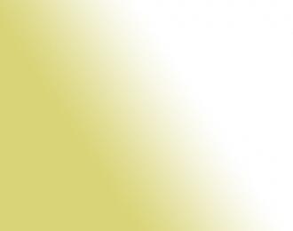 Маркер MOLOTOW 420PP Хром Золото