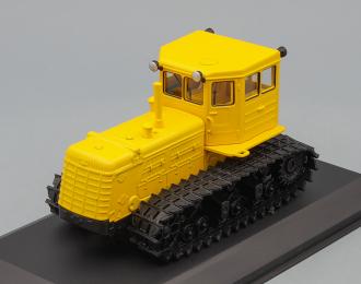 Т-180 (перекрас), Тракторы 139