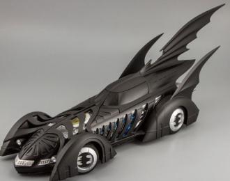 "Batmobile из к/ф ""Batman Forever"" Large Vehicle"