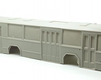 Набор для конверсии Троллейбус ЗИУ-11