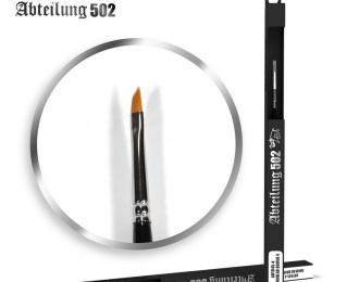 Angle Blender Brush/4