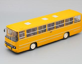 IKARUS 260.18, оранжевый