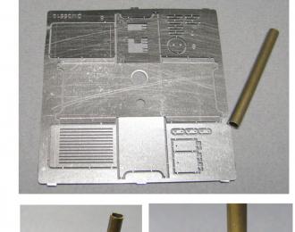 Печь буржуйка с варочной панелью и с сушилкой для вещей №2
