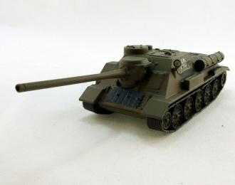 (Уценка!) СУ-100, Русские танки 26