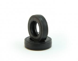 Резина для Горький  (широкая), цена за шт.