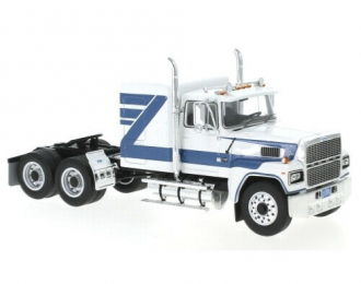 FORD LTL 9000 1978 White Blue